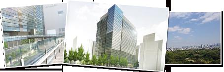 「(仮称)新宿南口プロジェクト」で「新宿」駅新南口に新たなオフィスビルが誕生!