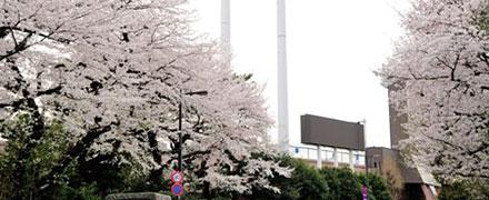 新宿・代々木上原・笹塚