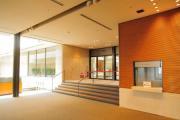 フィリアホール(青葉区民文化センター)