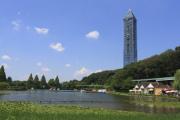 SKY RESTAURANT NAGOYA東山