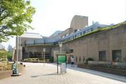 生涯学習センター(メディアパーク市川)