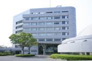 船橋市総合教育センター