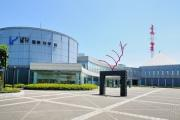 千葉県立現代産業科学館