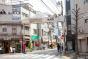 板橋の商店街には楽しみがいっぱい!