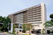 東京都健康長寿医療センター病院