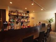 Cafe & Bar a sunny place TIIDA(ティーダ)