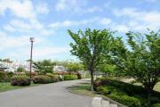 日野中央公園