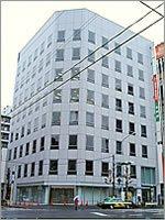 錦糸町センター