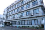 京都けいさつ病院