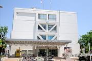 横浜市 西区役所