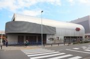 Zepp Nagoya