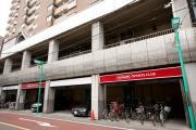 コナミスポーツクラブ 荻窪南口店