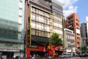 ドン・キホーテ 六本木店