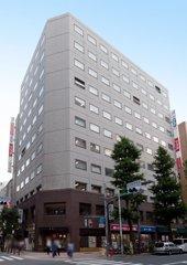 新宿第2センター