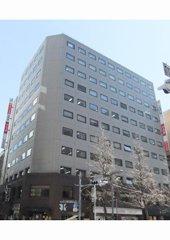 新宿第1センター