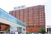 東京女子医科大学病院