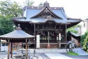 覚林寺(清正公)