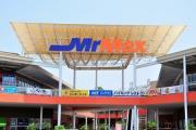 MrMax 湘南藤沢ショッピングセンター