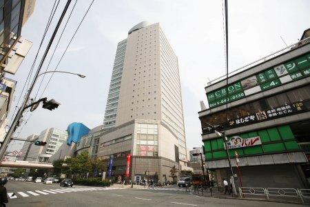 横浜 ウィリング
