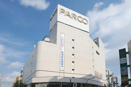 吉祥寺PARCO