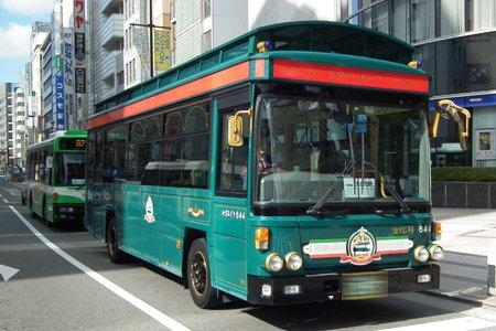 神戸散策イメージ